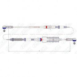 FOTCC-3872  (BAJO PEDIDO – COTIZAR)