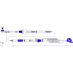 HINCC-3922  (BAJO PEDIDO – COTIZAR)