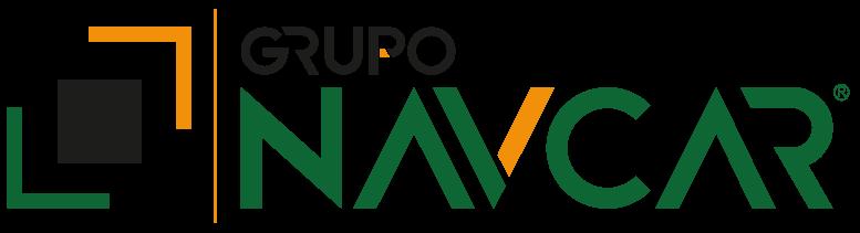 Grupo Navcar